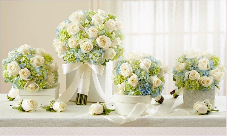 cửa hàng hoa tươi quận 10 1