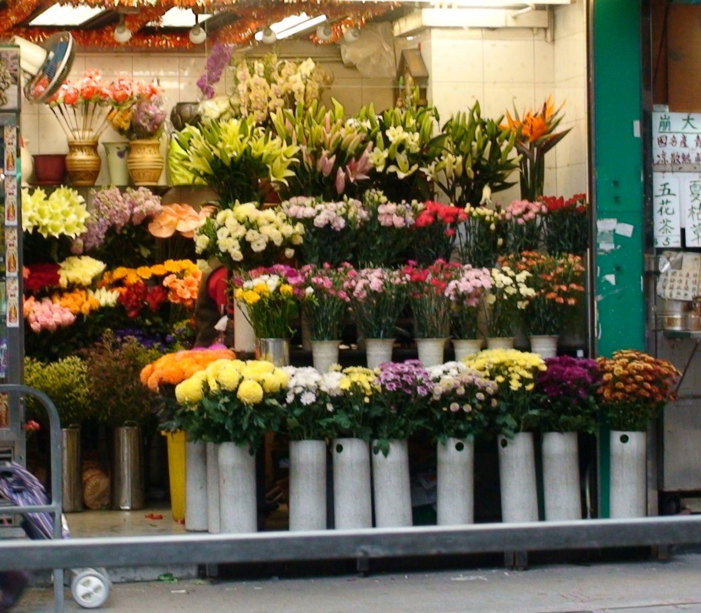 cửa hàng hoa tươi quận 10 3