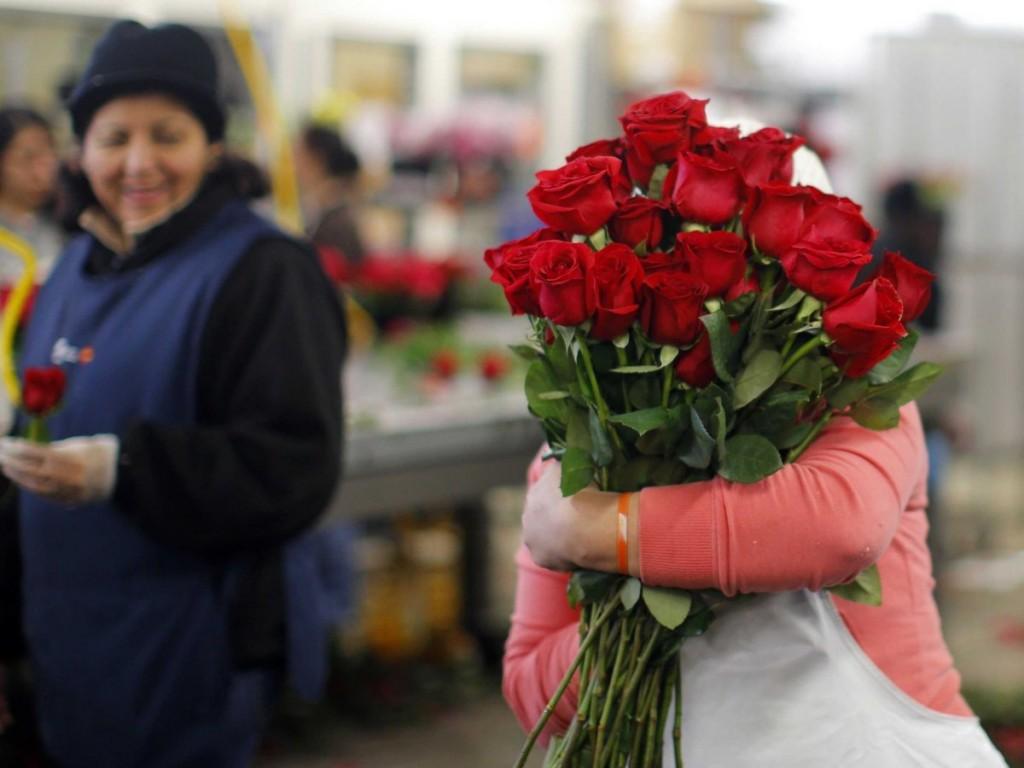 cửa hàng hoa tươi quận 11 1