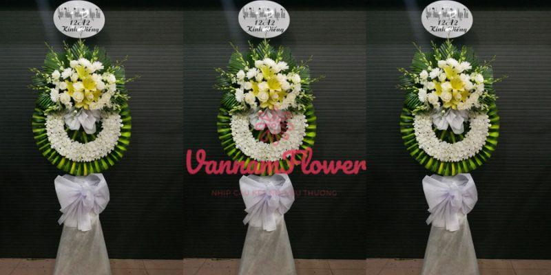 tiệm hoa tươi quận tân phú HOA TƯƠI VĂN NAM TPHCM