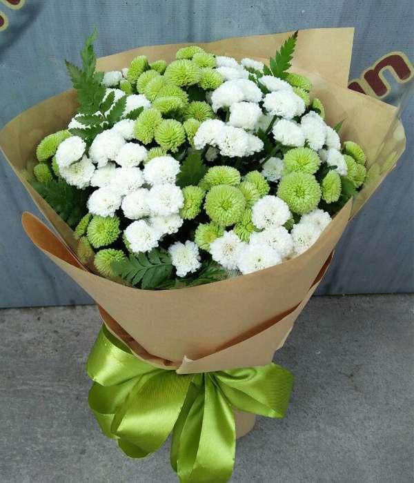hoa mừng sinh nhật bạn