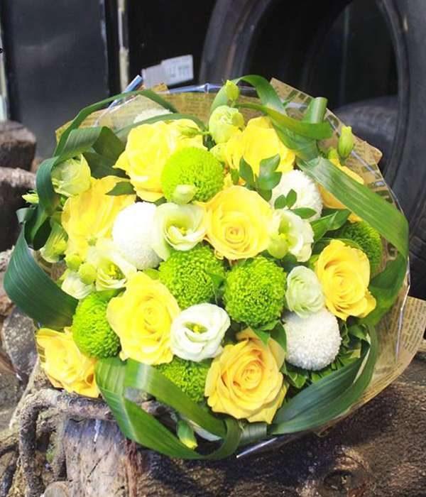 hoa tình yêu 111