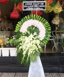 Shop Hoa Tang Lễ Tỉnh Quảng Ngãi 3