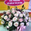 hoa sinh nhật 181 - 2019