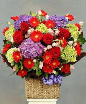 hoa sinh nhật 184