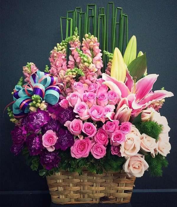hoa sinh nhật 194