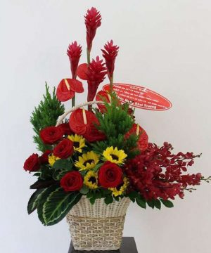 giỏ hoa (17)