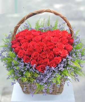 giỏ hoa (3)