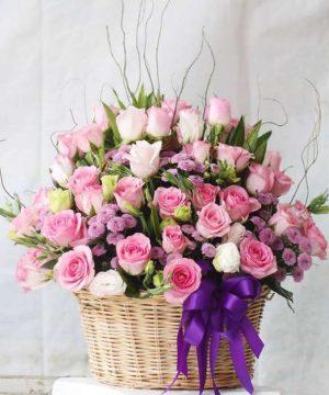 giỏ hoa (6)