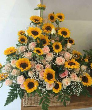 giỏ hoa (7)