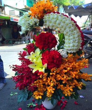 giỏ hoa tươi (10)