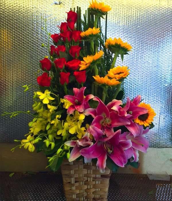 giỏ hoa tươi (11)