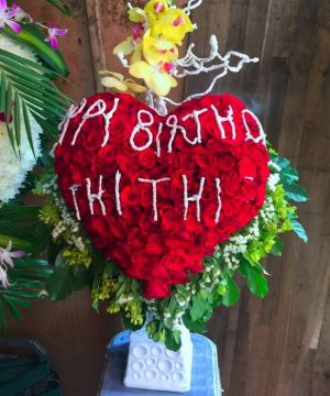 giỏ hoa tươi (13)