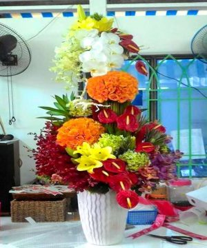 giỏ hoa tươi (15)