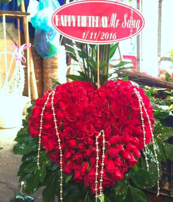 giỏ hoa tươi (16)