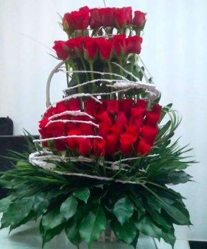 giỏ hoa tươi (18)