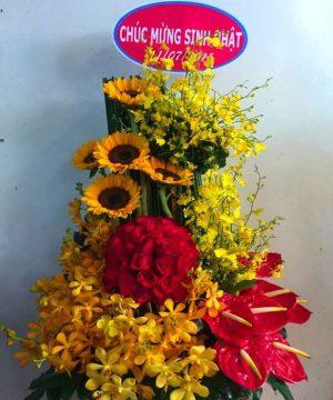 giỏ hoa tươi (19)