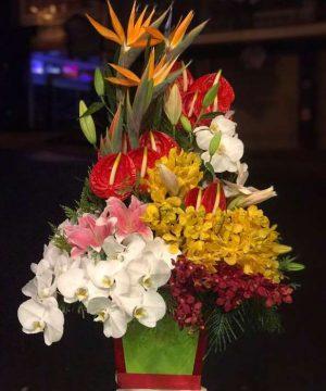 giỏ hoa tươi (20)