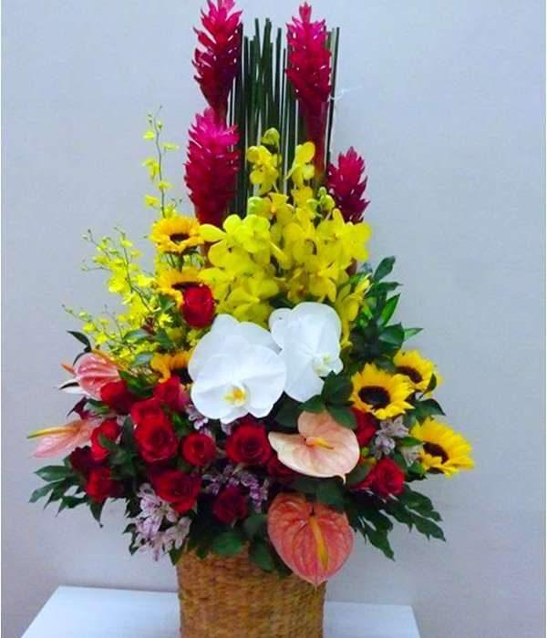 giỏ hoa tươi (26)