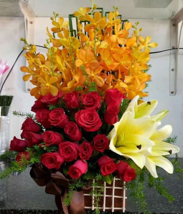 giỏ hoa tươi (31)