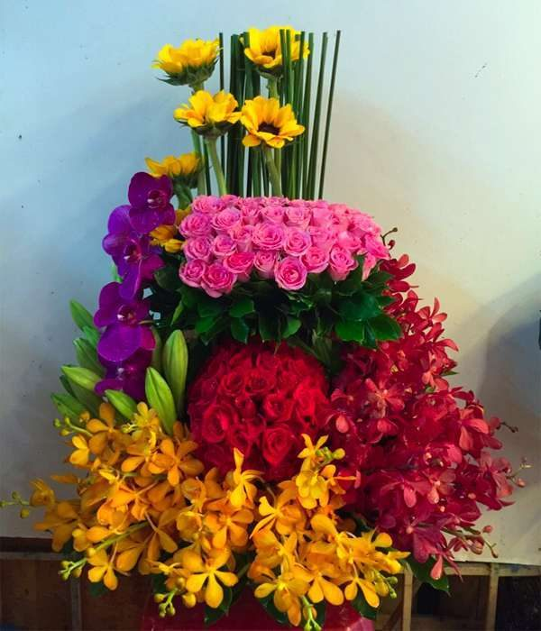 giỏ hoa tươi (8)