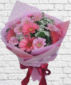 hoa bó (1)