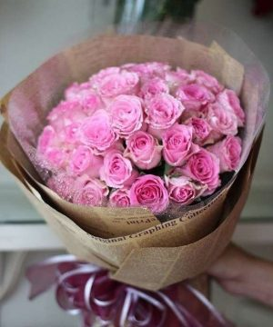 hoa bó (3)
