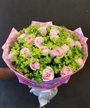 hoa bó (4)