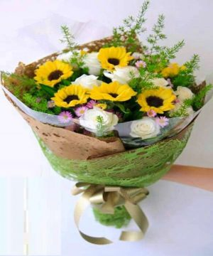 hoa bó (5)