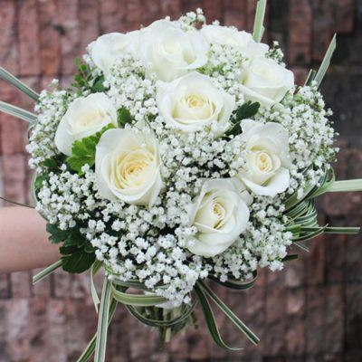 hoa baby trắng đẹp 4