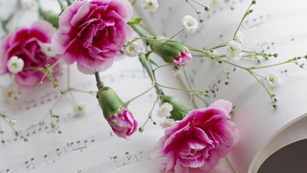 hoa tươi sinh nhật đẹp 6
