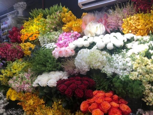 giới thiệu hoa tươi văn nam (3)