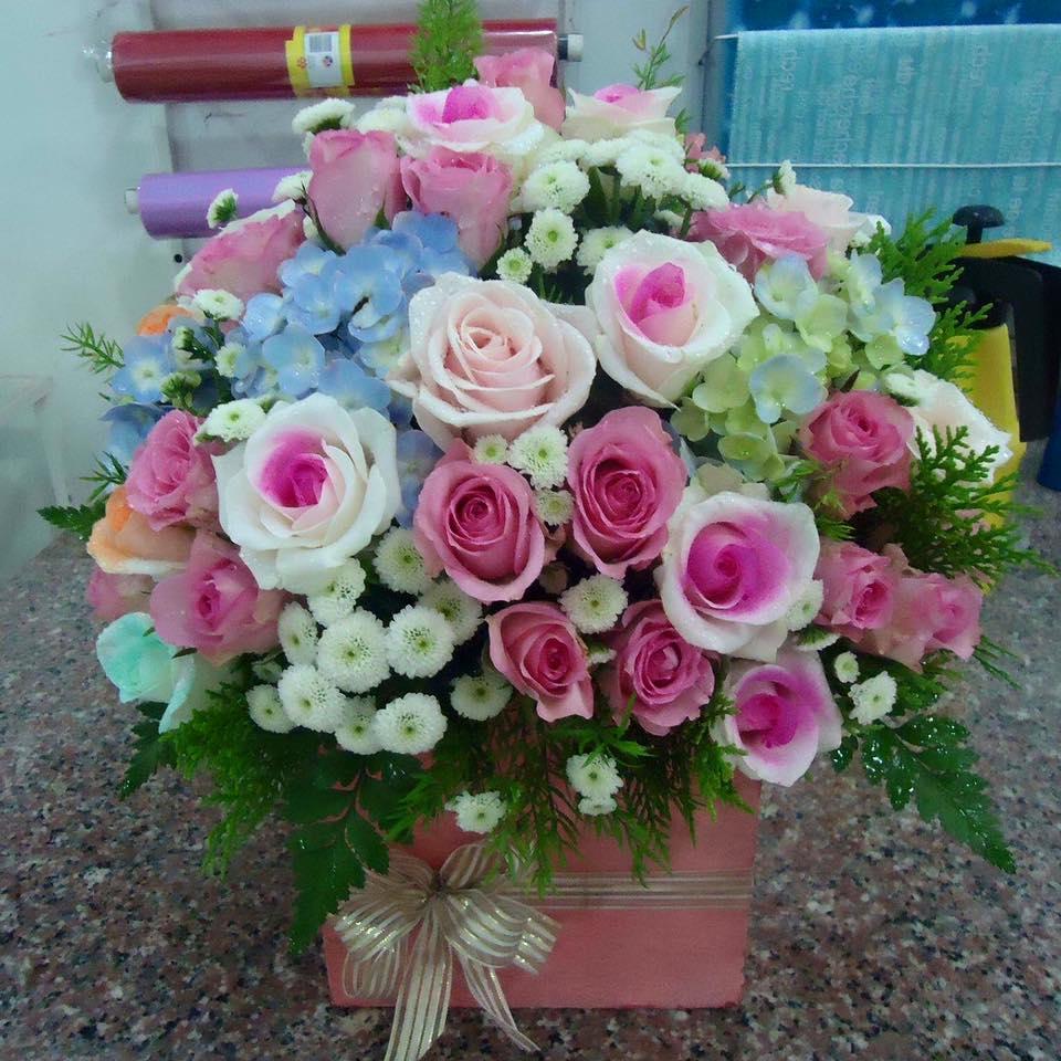 quà tặng bạn gái mới quen (1)