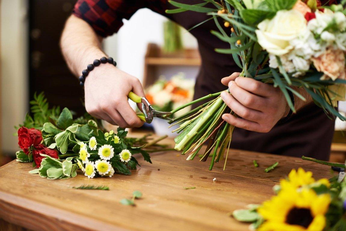 shop hoa tươi quận bình thủy 2