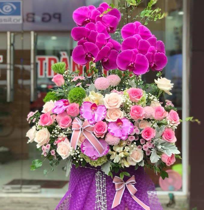 cửa hàng hoa huyện chương mỹ