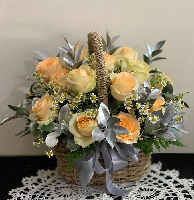cửa hàng hoa tươi huyện phú xuyên