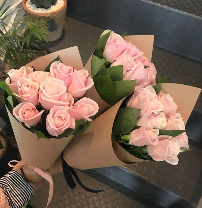 cửa hàng hoa tươi quận hà đông
