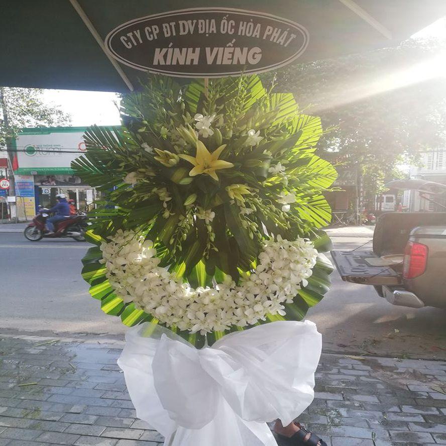 cửa hàng hoa tươi tuyên quang