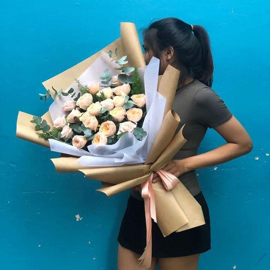 dịch vụ hoa tươi nha trang