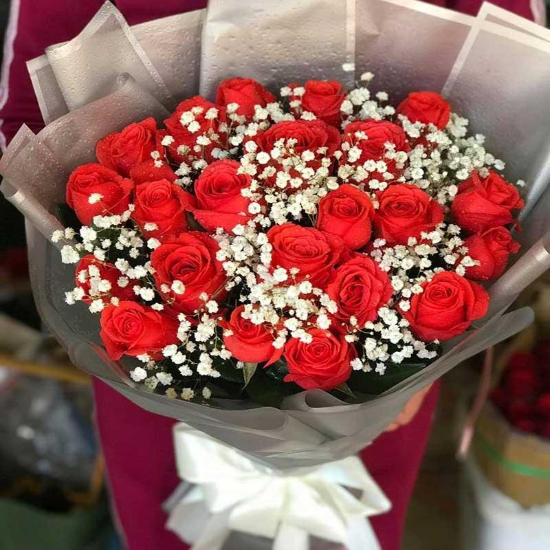 mua hoa tươi tại nghệ an