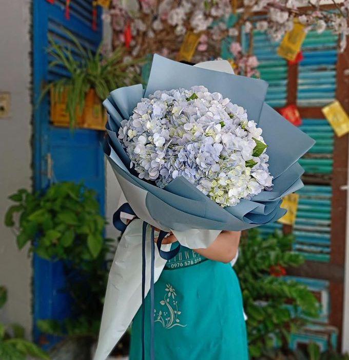shop hoa huyện thường tín