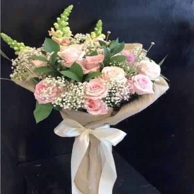 shop hoa tại sóc trăng