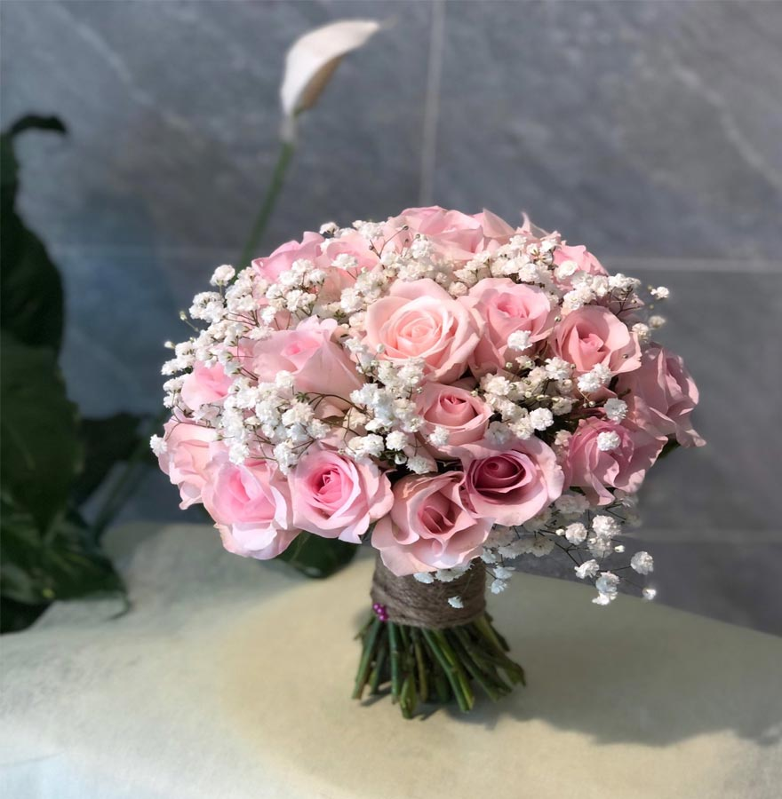 shop hoa tươi hoàng diệu