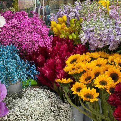 shop hoa tươi nguyễn thị thập quận 7 tphcm