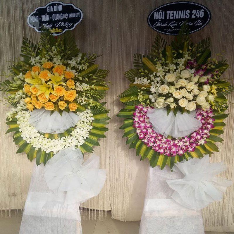 shop hoa tươi tại lai châu