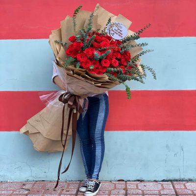 shop hoa tươi tp bến tre 2019