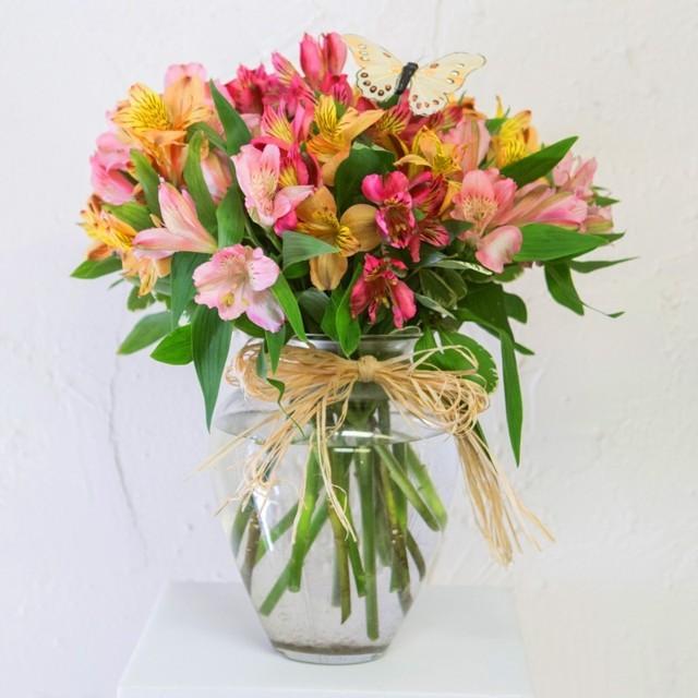 hoa thủy tiên đẹp nhất 1