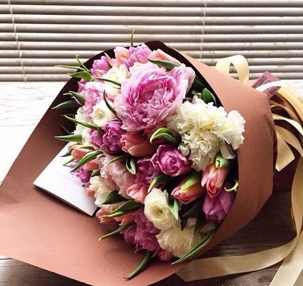 hoa xin lỗi đẹp nhất 2