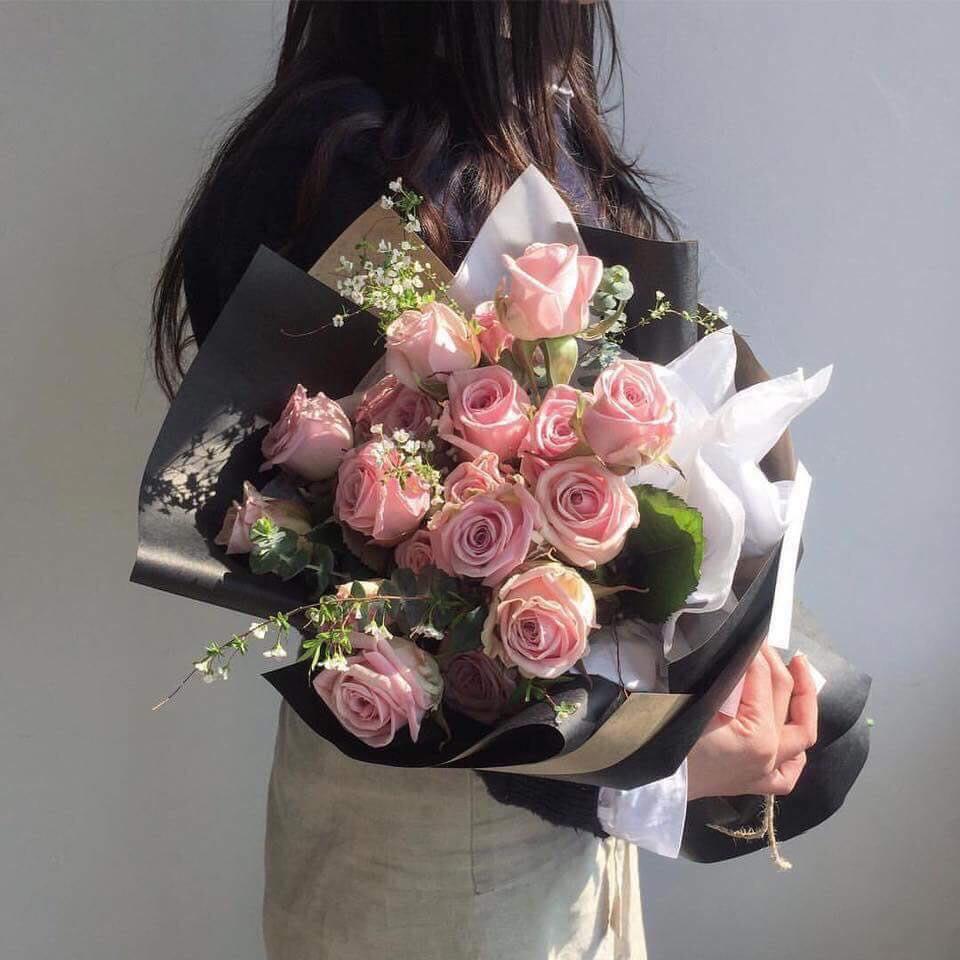 cửa hàng hoa tươi quận gò vấp 2019