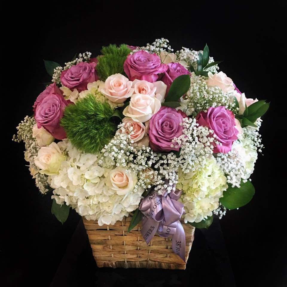 cửa hàng hoa tươi quận tân bình 2019